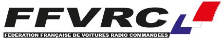 Fédération Francaise voitures radio commandées